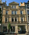 Gießen, Bahnhofstraße 24 60378 20110925 Emha 3596.jpg