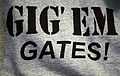GigemGates-shirt-Aug-10-07.JPG