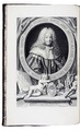 Gilbert - Corpus juris canonici, 1735 - 194a.tif