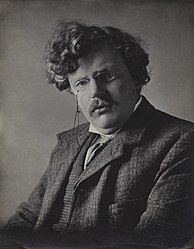 the new jerusalem gk chesterton pdf