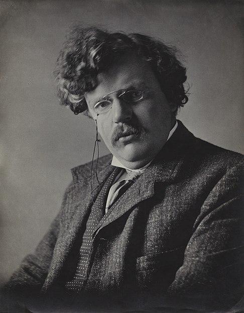 File:Gilbert Chesterton.jpg