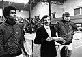 Gilles Moretton et Yannick Noah, Tennis Club de Lyon 1978.jpg