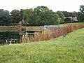 Gillingshill and reservoir - geograph.org.uk - 48172.jpg
