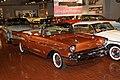 Gilmore Car Museum DSC05151 (34676915125).jpg