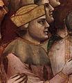 Giotto, possibile autoritratto.jpg