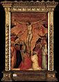 Giovanni da milano, crocifissione.jpg