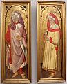 Giovanni da modena, ss. cosma e damiano, 1430-50 ca.JPG
