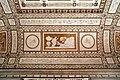 Giovanni da udine, storie della ninfa callisto, 1537-40, 06.jpg