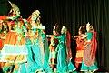 Girdhar Gopal.jpg