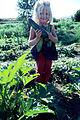 Girl holding zucchini.jpg