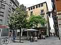 Girona - panoramio (17).jpg
