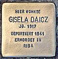 Gisela Daicz.jpg