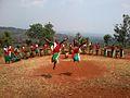 Gishora sanctuary-Burundi Tour.jpg