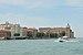 Giudecca Fondamenta S Biagio Molino Stucky Venezia.jpg