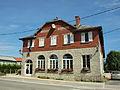 Givry-sur-Aisne-FR-08-mairie-07.jpg