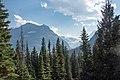 GlacierNational Park - Sept 1 2016 (33781376665).jpg