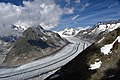 Glacier d'Aletsch.jpg