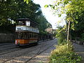 Glasgow 22, Crich tramway museum, 29 September 2012 (4).jpg