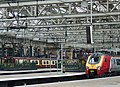 Glasgow Central station - geograph.org.uk - 999147.jpg