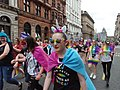 Glasgow Pride 2018 26.jpg