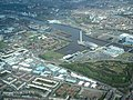Glasgow attractions (geograph 2354506) (cropped).jpg