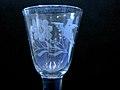 Glass, wine (AM 18122-2).jpg