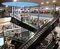 Glattzentrum - Innenansicht 2012-01-30 16-49-07 (GT-I9100) ShiftN.jpg