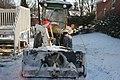 Glen's Tractor 0002 (3090216156).jpg