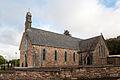 Glenbeigh St. James' Church 2012 09 09.jpg
