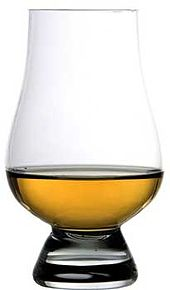 http://upload.wikimedia.org/wikipedia/commons/thumb/7/75/Glencairn_Whisky_Glass.jpg/170px-Glencairn_Whisky_Glass.jpg