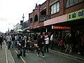 Glenferrie Road Festival16.jpg
