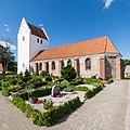 Glesborg Kirke (Norddjurs Kommune).1.ajb.jpg