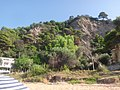 Glifada 491 00, Greece - panoramio (2).jpg