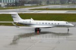 Global Jet Austria, OE-LUC, Gulfstream G650 (40140257391).jpg