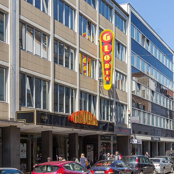 File:Gloria-Theater, Köln-8650.jpg