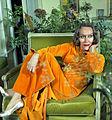 Gloria Swanson 15 Allan Warren.jpg