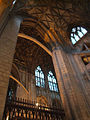 Gloucester cathedral interior 011.JPG