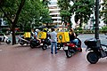 Glovo - Valencia (48730823128).jpg