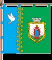 Glyboka prapor.png