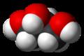 Glycerol-3D-vdW.png