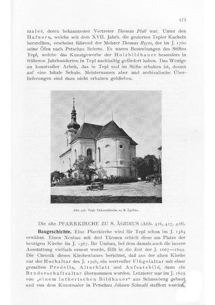 File:Gnirs-Tepl-Aegidius p475-492.djvu