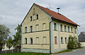 Gnotzheim. Kirchenbuck 7, 001.jpg