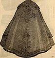 Godey's lady's book (1840) (14766917031).jpg