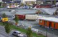 Godsterminalen for jernbane (6075512993).jpg