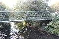 Goebenbrücke Fuss.jpg