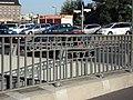 Goerdeler-Damm-Brücke.jpg