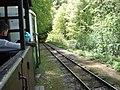 Going to Lilafured - panoramio.jpg