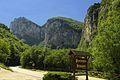 Gola di Frasassi - panoramio.jpg