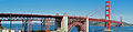 Golden Gate Bridge 04 2015 SFO 1894.JPG