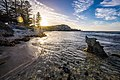 Golden Hour at the Basin - Rottnest Island.jpg